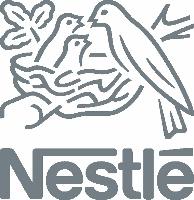 2015-Nestleü-Corporate-Vert-_P430-3-194x200