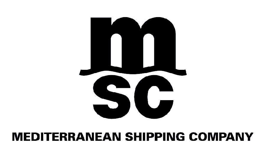Mediterranean Shipping Company Chile S.A.