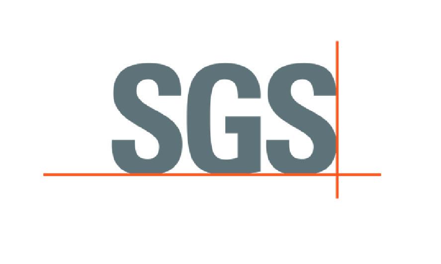SGS Chile Ltda.