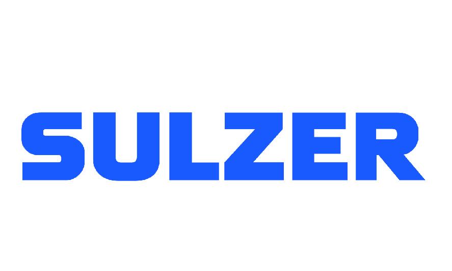 Sulzer ( Sulzer Bombas Chile Ltda.)