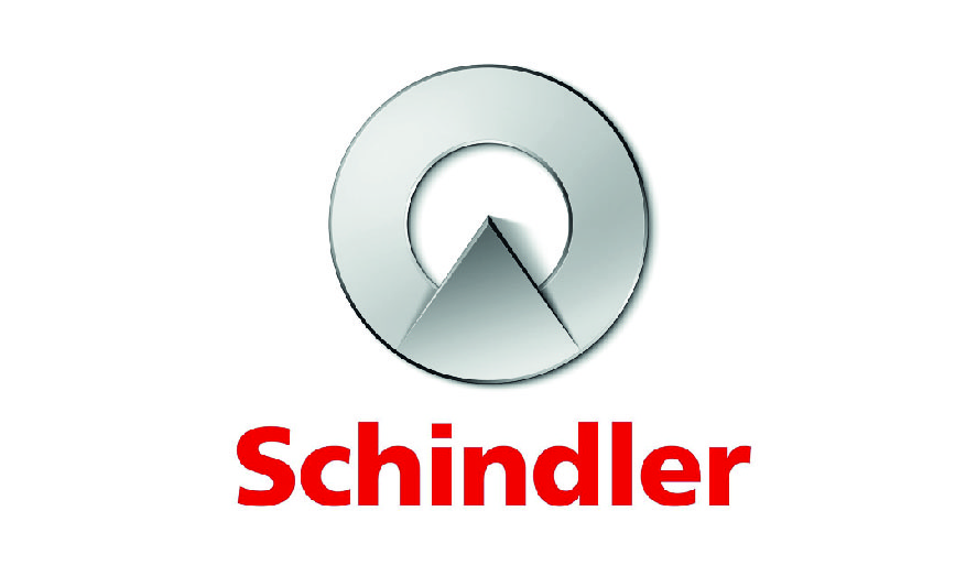 Ascensores Schindler Chile