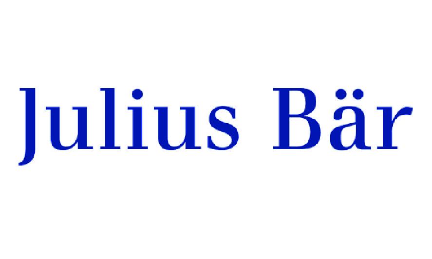 Bank Julius Baer & Co. Ltda.