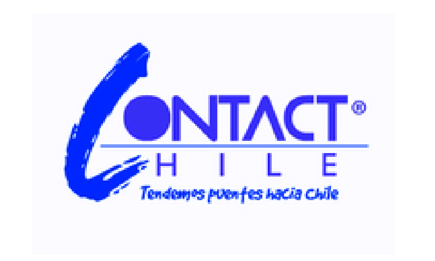 Contactchile Gestiones Interculturales Ltda.