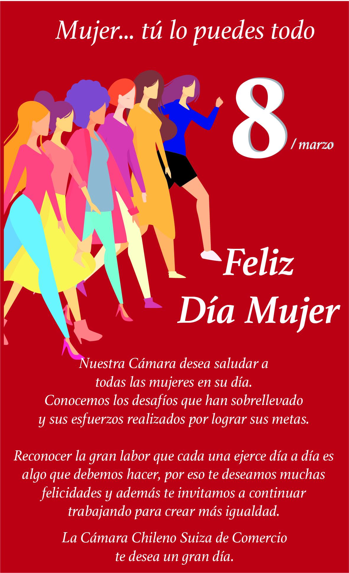 8-Marzo-Dia Mujer-03