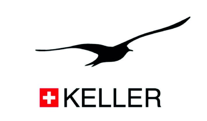 SOCIOS-Keller-02