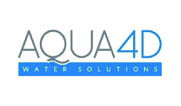 Aqua 4D - Socio Camara Chileno Suiza de comercio