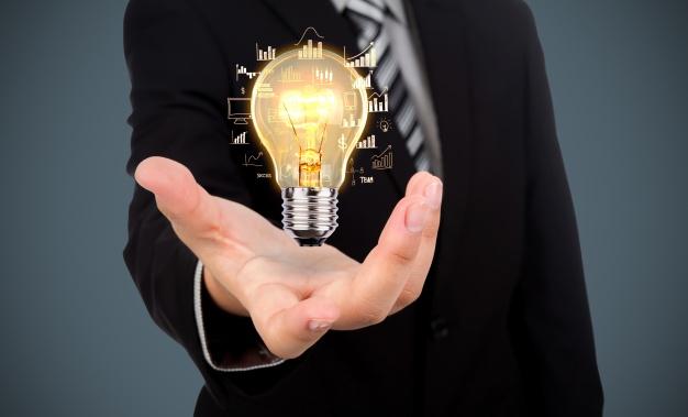 La embajada y el mercurio premian la innovacion