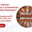 """Webinar: La Innovación con """"Sello Femenino"""""""