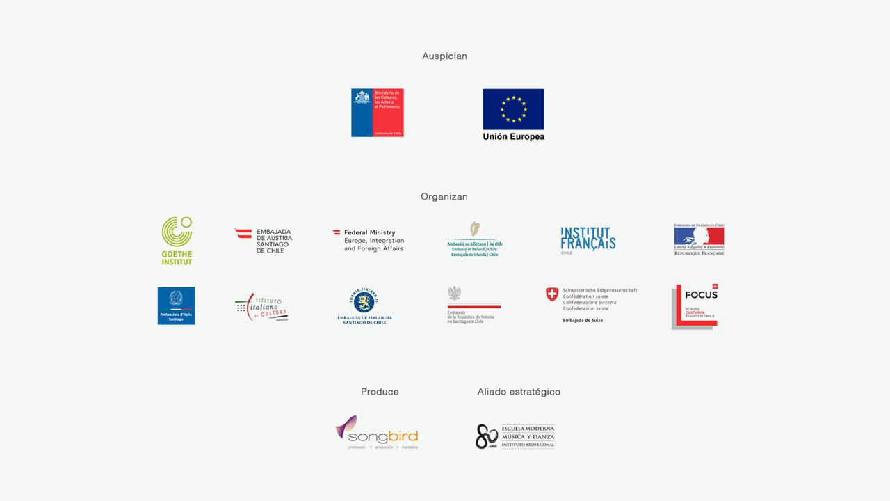 logos_participantes