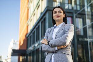 2 Grandes Desafíos al Potenciar el Liderazgo Femenino a Nivel Corporativo