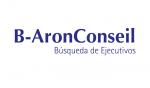 B-Aron Conseil Chile S.A.