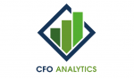 CFO Analytics