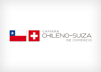 citacion camara chilena