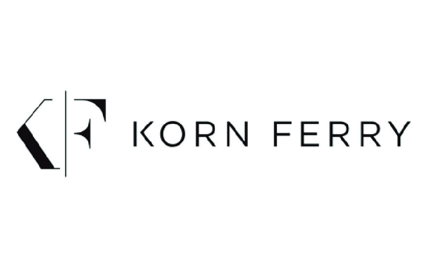 Korn Ferry Chile