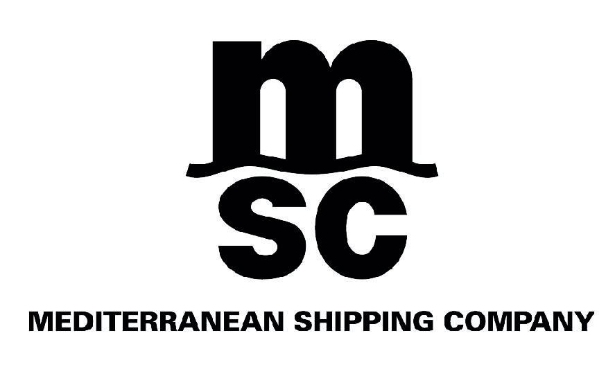 Mediterranean Shipping Company Chile S.A.