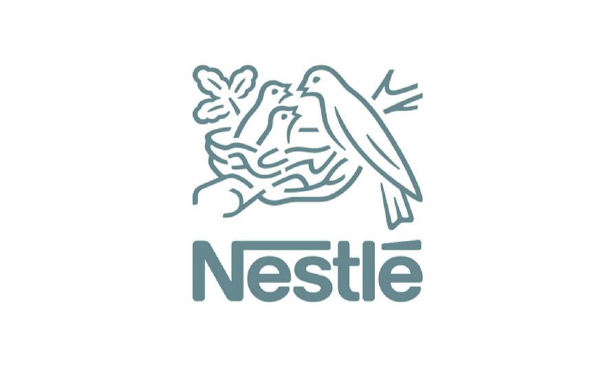 Nestlé Chile S.A.