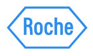Roche Chile Ltda.