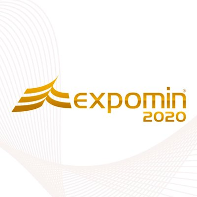 Expomin 2020