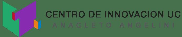 Centro de Innovación UC y Cámara Chileno Suiza de Comercio- CIUC