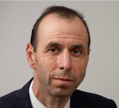 Webinar cómo manejar el Corona-Crisis y volver a los negocios normales: desde una perspectiva macroeconómica Tobias Straumann