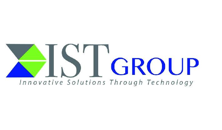 IST Group - Aqua 4D - Socio Camara Chileno Suiza de comercio
