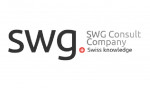 SWG Consult  S.A.C