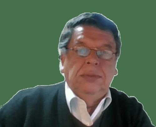 Alejandro Andrews