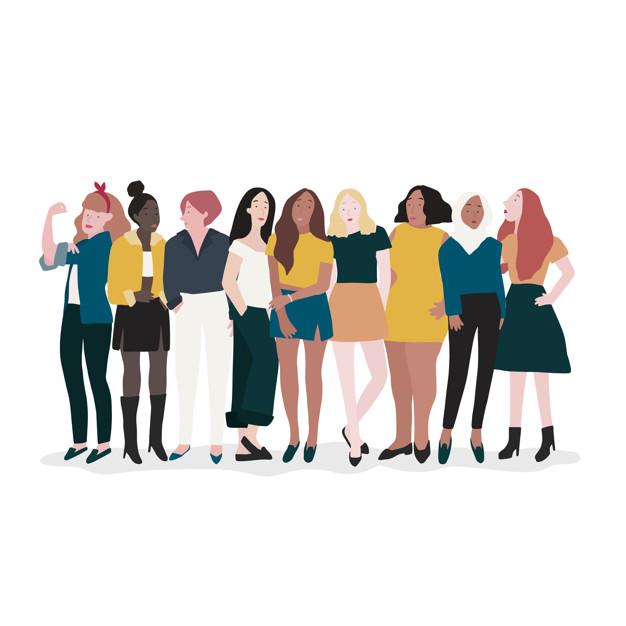 Equidad de Género: Software permitirá estimar brecha salarial entre hombre y mujeres en empresas chilenas - Igualdad de género