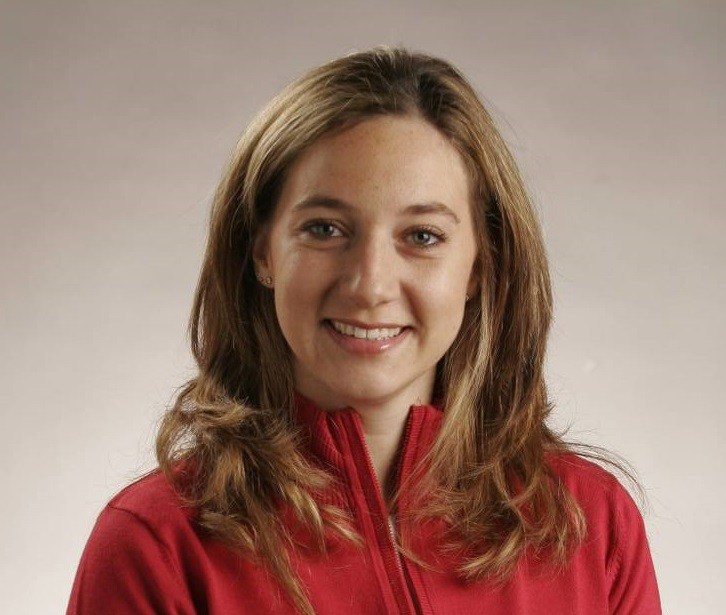 Maria Fernanda Amoretti Fast Mark - Fast Mark socio de la Cámara Chileno Suiza de Comercio