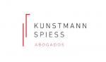 Kunstmann Spiess Abogados
